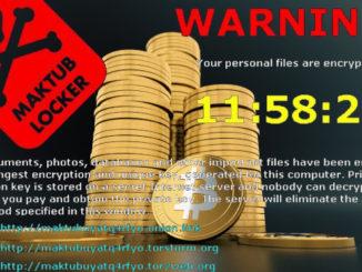 Più di 4 milioni di dollari in bitcoin estorti con il malware Ryuk