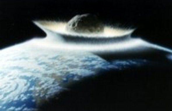 1° febbraio la Terra minacciata da un grande asteroide