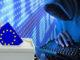 Pericolo di compromissione delle Elezioni Europee da parte di hackers di Stato