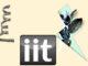 """L'istituto Italiano di Tecnologia crea un """"robot pianta"""" che si arrampica"""
