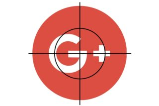 Google+: 52,5 milioni di violazioni prima della chiusura del social network