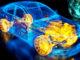 Energia pulita dalla separazione di ossigeno ed idrogeno dall'acqua