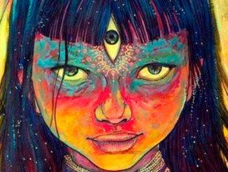 """Scoperti gli """"occhi ancestrali"""" del sistema visivo cerebrale"""