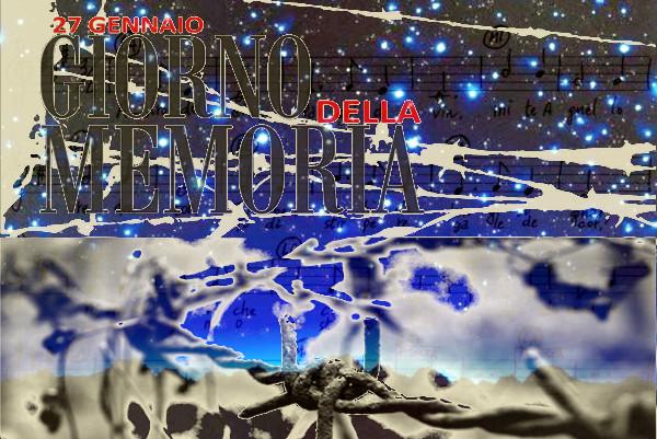 Astri perseguitati, evento concerto dell'Inaf a Firenze