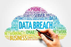 L'attività degli hacker nel 2018 ha violato più di un miliardo di utenze