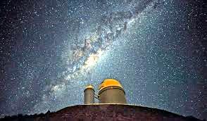 Nuove osservazioni scoprono che vi sono più galassie del previsto