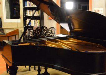pianoforte-einstein