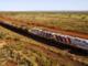 L'intelligenza artificiale impiegata nella guida autonoma di treni