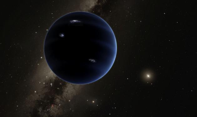 Da alcuni anni si cerca il Pianeta 9, ma per il momento si hanno solo indizi e nessuna prova certa. Che il pianeta gigante non esista?