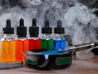 Nuovi studi confermano la tossicità delle sigarette elettroniche