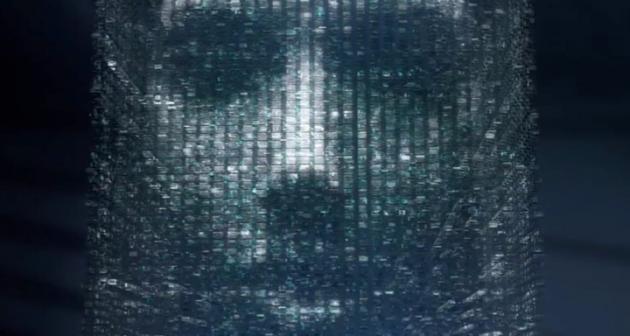 VIKI, acronimo di Virtual Interactive Kinesthetic Interface, è il sistema di intelligenza artificiale (protagonista del film Io Robot) deciso a proteggere l'umanità da se stessa.