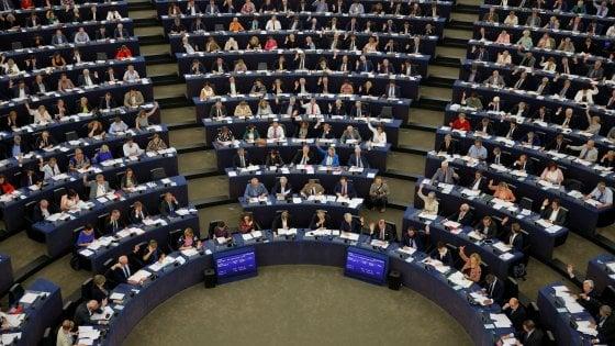 Direttiva sul Copyright approvata: via libera del Parlamento europeo
