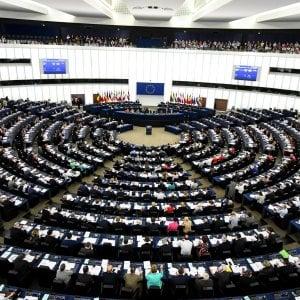 Riforma Copyright Ue, Strasburgo contro l'avvio dei negoziati.