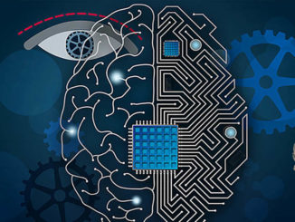 L'Italia fanalino di coda sull'intelligenza artificiale