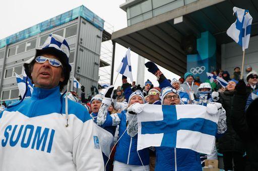 L'esperimento Finlandese del reddito minimo è un flop