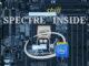 Uno spettro continua a minacciare le CPU Intel