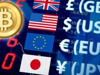 150milioni di Bitcoin di cui non si conoscono i dati di accesso