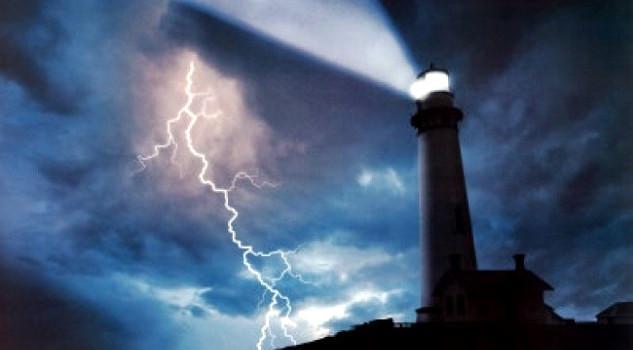 Eventi meteo estremi sono causati dal riscaldamento globale