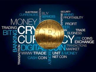 Internet, in aumento attacchi hacker e cripto-miner