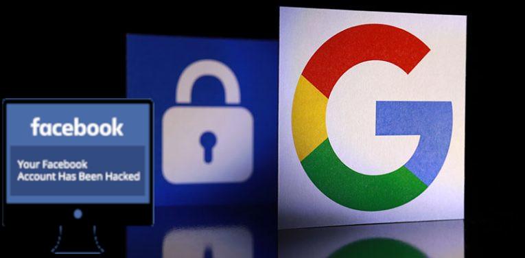 Dark web, in vendita milioni di credenziali di accesso email e siti web