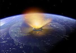 Una possibile fine del Mondo per il 13 aprile del 2029