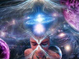 Il cervello resta cosciente anche durante il sogno
