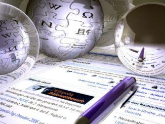 Accordo trovato per la direttiva Europea sul copyright