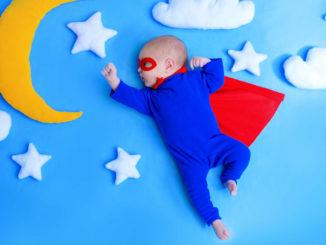 Discussioni etiche sull'editing genetico degli embrioni umani