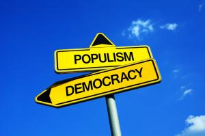 populismo-democrazia