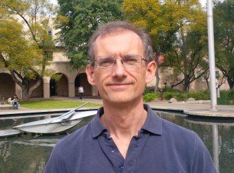 Sebastiano Calchi Novati