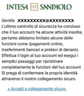 truffa-messaggio-Intesa-SanPaolo-348x400