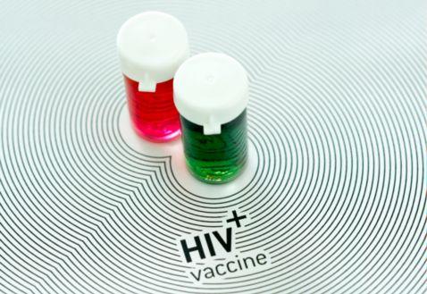 Nuovo vaccino contro l'AIDS creato tutto in Italia