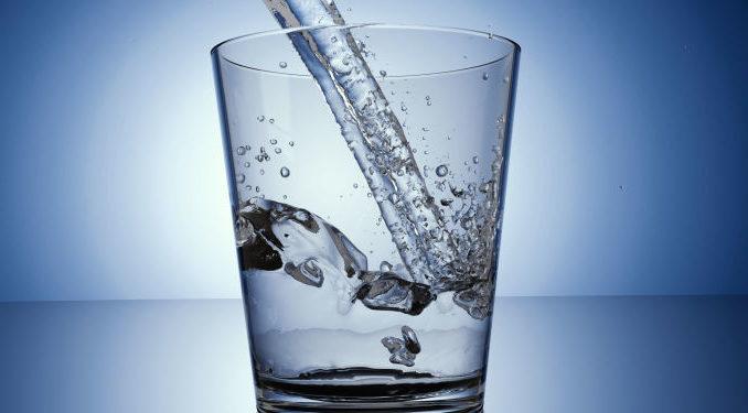 Scienziati scoprono potenziale rischio per l'acqua potabile del pianeta