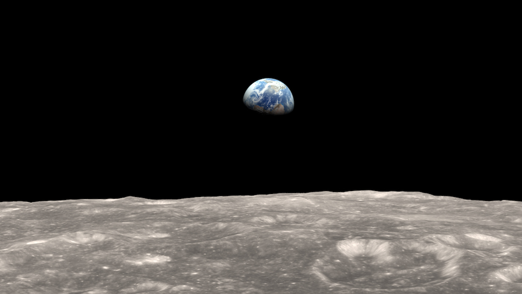 moon_and_earth_lroearthrise_frame