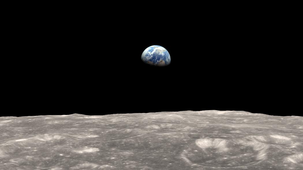 moon_and_earth_lroearthrise_frame