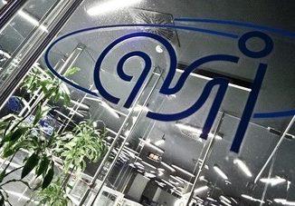 L'Agenzia Spaziale Italiana prima in Europa per il lancio di satelliti