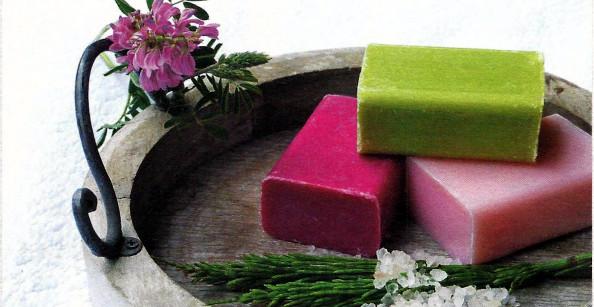 L'attestazione della ISO 16128 sui cosmetici biologici e naturali