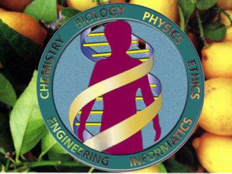 Il Biologico in Italia, sempre più sicuro e Bio