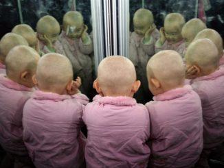Moratoria degli scienziati sull'editing genetico umano