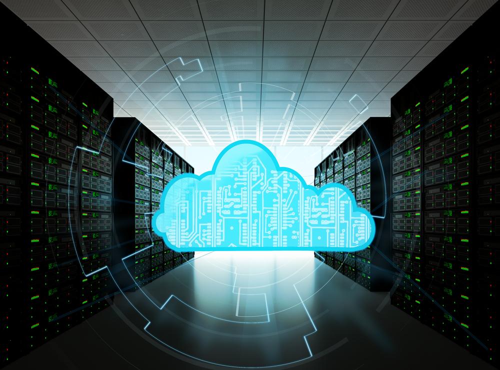 Nuovi servizi in cloud per la Pubblica Amministrazione
