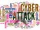 Industria e PA Italiane sempre più nel mirino degli hackers