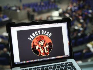 Agenzia registra un cyber-attacco a Istituzioni Eurpee