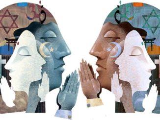 Le società complesse possono fare a meno di religioni moralizzatrici