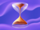 Invertire nel tempo un quanto, equivale a viaggiare nel passato?