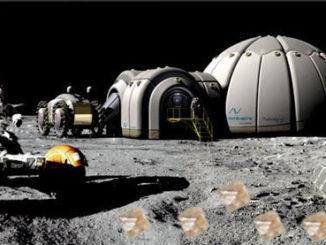 Quanto conviene estrarre minerali sulla Luna ?