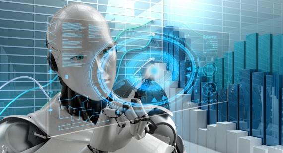 L'AI ci fa divertire con i videogiochi, ci semplifica la vita con gli assistenti vocali e collabora alla ricerca scientifica. Ma quali sono gli effetti collaterali? | MAXPIXELS