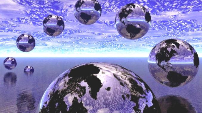 L'Universo potrebbe essere un ologramma quantistico