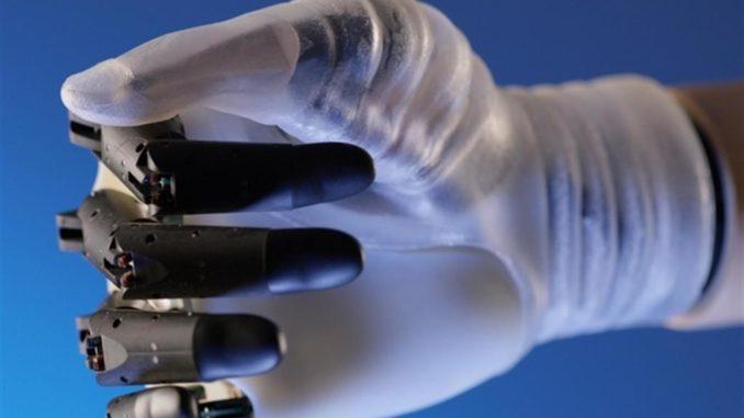 Romecup 2019, la ricerca in ambito robotico sarà a Roma