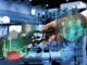Cyberattacchi prendono di mira aziende del settore industriale