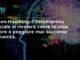 Pericoli e vantaggi dell'intelligenza artificiale